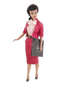 Barbie ��������� ���� ��������!