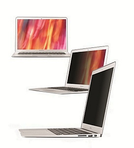 ������ ��� ������ ���������� �� ������� i-�������� ����� ������  � Apple Online Store