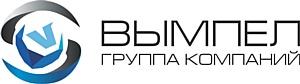Поставлено под рабочее напряжение ОРУ 110 кВ ПС Шереметьево
