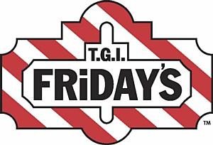 WDay.ru и T.G.I. Friday's угощают новинками свежего меню