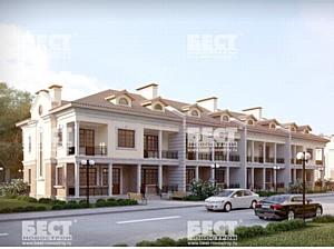 «Марьино Град»: в продаже новый объем квартир