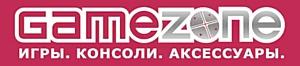 �����. ������������� GameZone ��������� ��������� �����