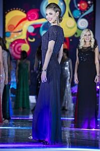 Окончание сбора заявок на Всероссийский Конкурс красоты «Мисс Офис – 2014»