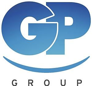 Как компания «Хорошие люди» за десять лет выросла в GP Group