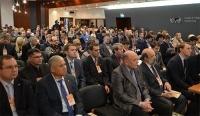 За четыре дня Уральского саммита участники узнают больше чем за шесть месяцев работы за столом
