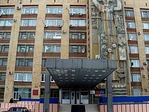 Сведения из ЕГРП будут выдаваться ФГБУ «ФКП Росреестра»