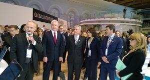 Мэру Москвы представили новый формат торгов по продаже имущества Москвы