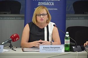 40% украинцев сталкиваются коррупцией, 57% поддерживают ужесточение наказаний за взяточничество