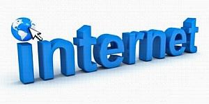 В п. Правохеттинский пришел быстрый интернет