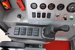 ����������� FORWARD RX33x120