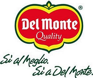 Соки Del Monte выходят на российский рынок