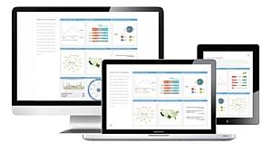FleishmanHillard представляет FH 2020 – новый инструмент для управления репутацией в цифровой среде