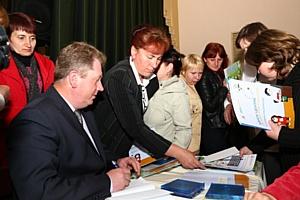 В Брянскэнерго подвели итоги «Недели энергобезопасности»