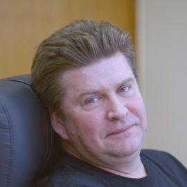 В Московском Доме книги состоится встреча с Вадимом Пересветовым