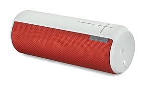 Инновация для мобильной колонки от Logitech Ultimate Ears