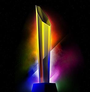 ������ ����������� ������������� ������� �IT Awards�