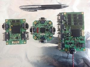 Технология Plug-and-Play для микроспутников экспериментально отработана