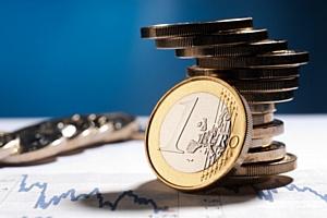 В Соединенных Штатах обеспокоены ситуацией с падением евро