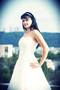 День города в Нижнем Новгороде украсит «Парад невест»