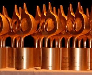 SPN Ogilvy � �������� SABRE Awards � ������� ����������