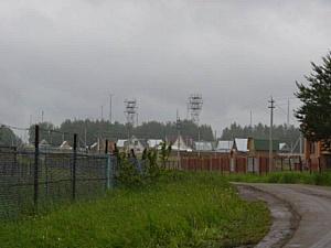Ликвидация ПРЦ во Внуково грозит прекращением полетов в московском регионе