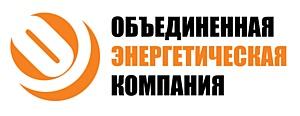 """ОАО """"ОЭК"""" поддержало социальную инициативу Проекта """"50 ПЛЮС"""""""