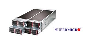 EET Europarts � Super Micro Computer Inc. ��������� �������� ��������������