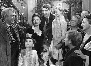 10 фильмов для новогоднего настроения