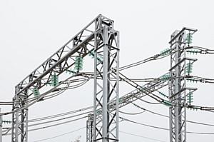 Липецкэнерго  предоставит электроэнергию новым социально-значимым объектам