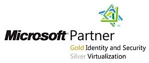 Уральский центр систем безопасности подтвердил компетенцию Microsoft Silver Virtualization