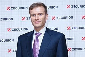 Zecurion: ����� ���� �������� ������ ����� ��
