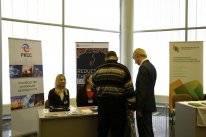 РКСС и Crossbeam RT на международной  конференции по информационной безопасности