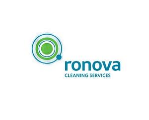 Ронова объявила о ребрендинге и меняет  фирменный стиль