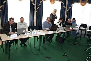 Компания «ДеЛаваль» провела в Киеве семинар, посвященный программе АЛЬПРО