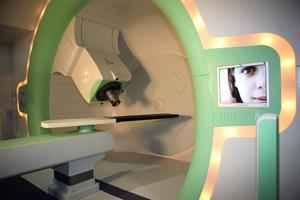 Открытие официального представительства Пражского Центра протонной терапии (ЦПТ) в Москве