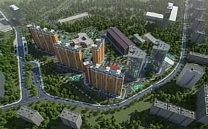 Ипотека для ЖК «Вершинино» от шести российских банков
