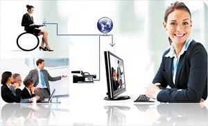 Дистанционное обучение по технологии ОСС