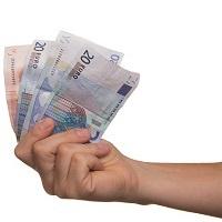 Где можно получить быстрый займ денег?