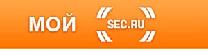 "Sec.Ru расширяет функционал сервиса ""Единая регистрация"""