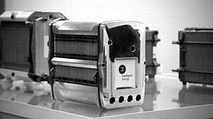 Intelligent Energy добилась самой высокой плотности мощности автомобильных топливных элементов