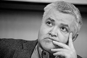 В Московском Доме книги состоится встреча с советскими и российскими лингвистами