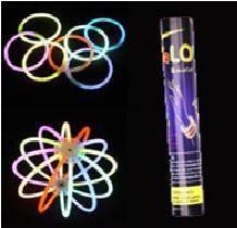 Китайские ыоздушные фонарики в наличии и под заказ