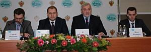 Врачи ФМБА России представили прорывной и перспективный метод лечения ожогов