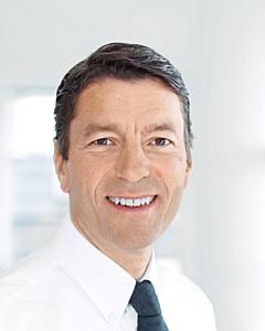 Компания «Хенкель» продлила контракты членов Правления