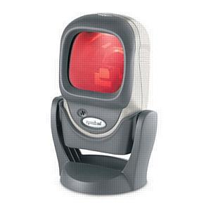 Отзывы САОТРОН о работе сканера штрих-кода Motorola Symbol LS9208