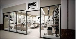 ALBA ������� ����������� ��������-�������  � ����������� � KupiVIP E-Commerce Services