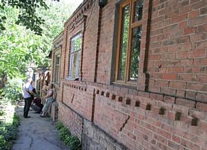 Ростовский Водоканал проводит рейды по отключению потребителей - злостных неплательщиков за воду