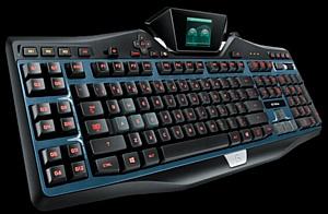 Logitech ������ ������� � ��������-2013 ��������� c World of Warplanes � League of Legends