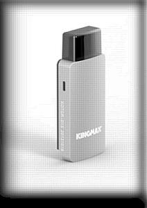 USB ����-���������� Kingmax � ���������� ������� OTG
