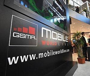 Тенденции мирового телекома на Всемирном мобильном конгрессе в Барселоне